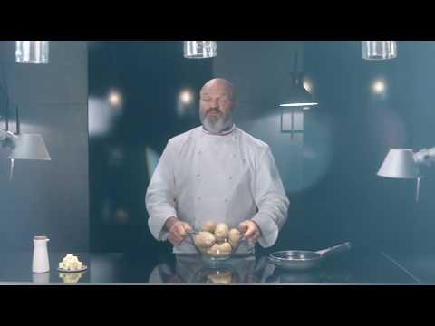 le-chef-philippe-etchebest-nous-livre-le-secret-de-cuisson-de-ses-galettes-de-pommes-de-terre
