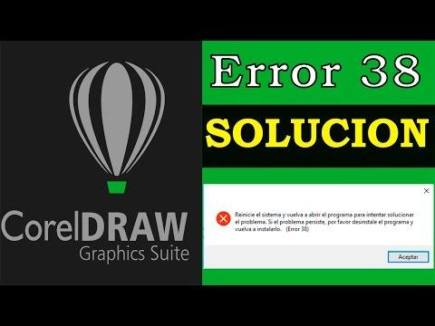 X5 panduan corel pdf draw