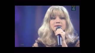 Колыбельная- Т.Буланова (1994)