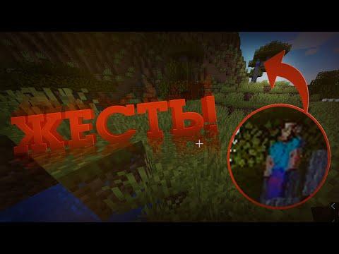 САМЫЙ СТРАШНЫЙ NPC в Minecraft! | Joseff/ Майнкрафт Истории #1