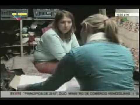 gringos-violan-niña-colombiana-de-12-años.-u.s.-troops-violate-small-colombian-girl-12-years
