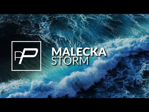 Malecka - Storm [Original Mix]