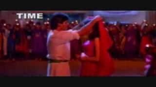 krishna 1996 - ayega