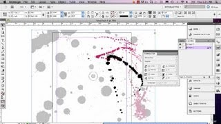 How to Adjust the DPI in InDesign : InDesign Tutorials