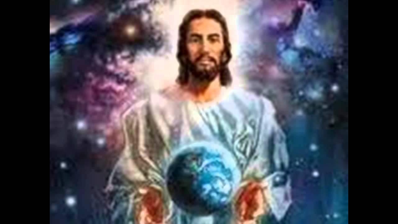 Pre-Order Tuhan Inilah Proposal Hidupku Jamil Azzaini