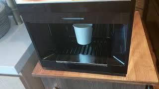 커피자판기아이직