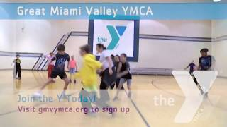 Explore Well-Being in More Ways Than One at the Great Miami Valley YMCA
