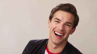 MatPat is Helping with the FNaF Movie!!!! (FNaF Movie Update)