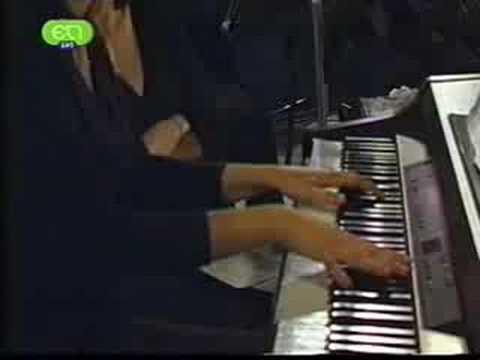 Dimitris Basis - I zoi