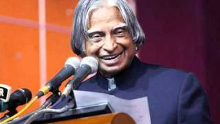Dr. A PJ Abdul Kalam Books | Wings of Fire Tradus Books Store