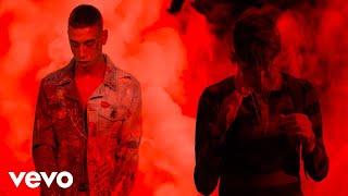 Kaydy Cain - Putos ft. DARKSIDE777 thumbnail