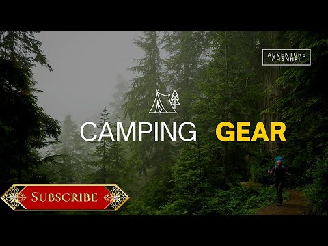Reliance  camping toilet