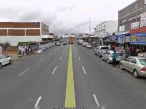 Commercial For Sale in Polokwane, Polokwane, South Africa for ZAR R 3 500 000