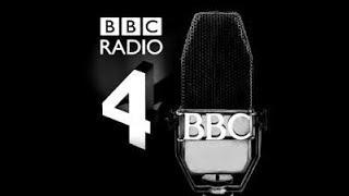"""UK Theme"" - BBC Radio 4 sign-on"