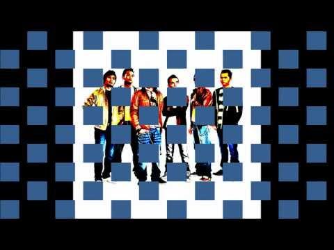 TOF (The One Feel) - Melewati Batas (Present Video)