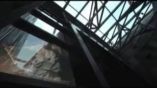 蘭陽博物館CF(30秒)影片縮圖