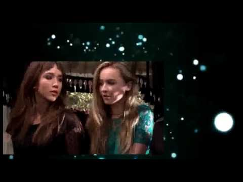 Girl Meets World Sea 02 Epis 12 Girl Meets Yearbook