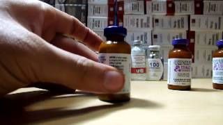 stanozolol landerlan 30ml efeitos colaterais
