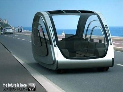 les voitures de future 2045 part01 youtube. Black Bedroom Furniture Sets. Home Design Ideas