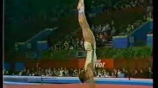 Yuri Balabanov 1986 Floor thumbnail