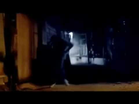Mavado ft. Booba, Bounty Killer - Real Gangsta