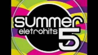 David Guetta - Tomorrow Can Wait - Summer Eletrohits 5