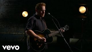 Gavin James - For You - Vevo dscvr (Live)