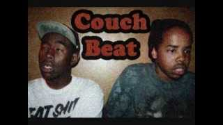 vuclip Couch Instrumental (EarlWolf)