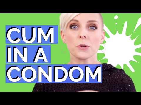 How to collect semen from a stallion from YouTube · Duration:  1 minutes 43 seconds