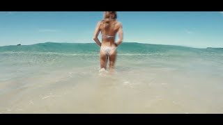 SUMMER TIME VIBE - MALAGA X JR X DECEMBER STREETS (Official Video)