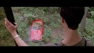 Ferris Bueller's Day Off: Backward Pedal thumbnail