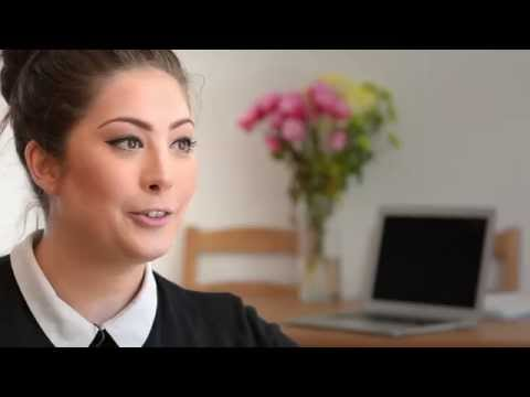 Gemma Price (Superfood Market) uses Sage One Accounting
