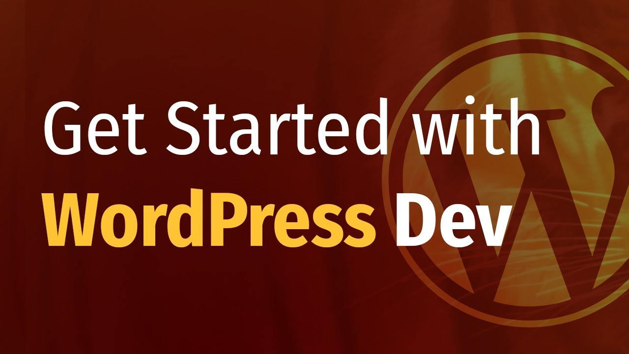 Become a WordPress Developer: Unlocking Power with Code