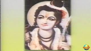 Day 1 - Manas Raavan Doot   Ram Katha 531 - Preston   18/07/1998   Morari Bapu
