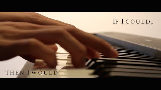 The Calling - Wherever You Will Go [Acoustic Cover.Lyrics.Karaoke]