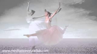 Mùsica para Ballet, Mùsica de Piano por Escuelas de Danza Clasica, Canciones Romanticas