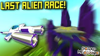 VTOL STUNT FLYING! - Trailmakers Early Access Gameplay Ep6
