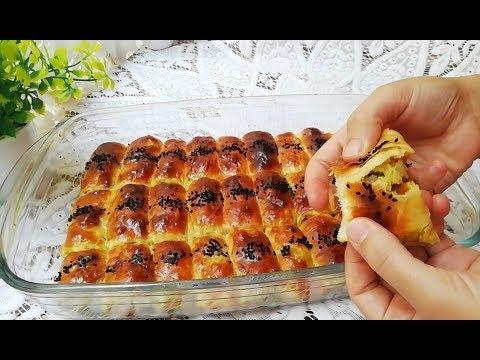 recette-bourek-turque-facile-et-rapide