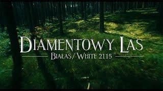 Białas & White 2115 - Diamentowy Las