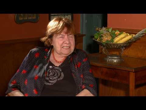 Lillásreggeli vendég: Mészáros Márta