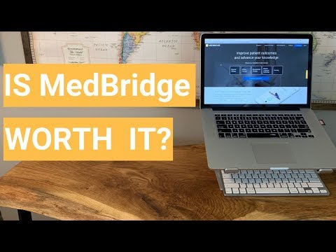 is-medbridge-worth-it-for-therapy-and-nursing-ceus?