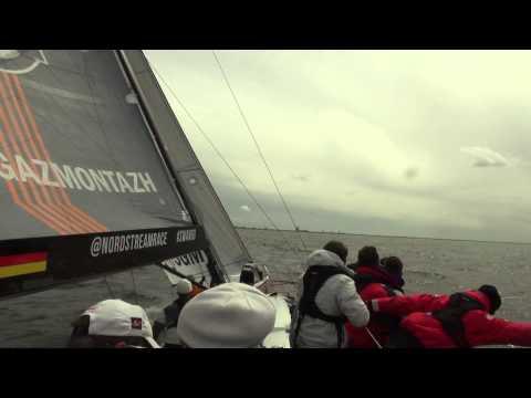 Team SGM / German Offshore Challenger