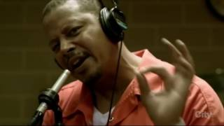 Empire   Snitch Bitch feat  Terrence Howard & Petey Pablo