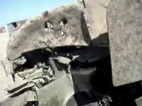 8 U.S. Troops Killed Iraq SEPT 2008