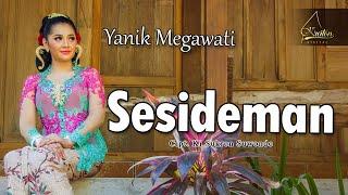 Download Yanik Megawati - Sesideman (Official Music Video)