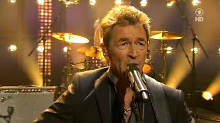 Peter Maffay - Gelobtes Land (Live On Stage) | WQHD (1440p, 2K)