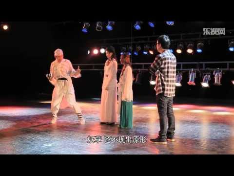 开心麻花第一季 07  郝爽病危(一)