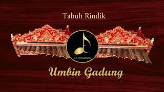 "Download Tabuh Rindik Baru - ""Umbin Gadung"" 🎶"