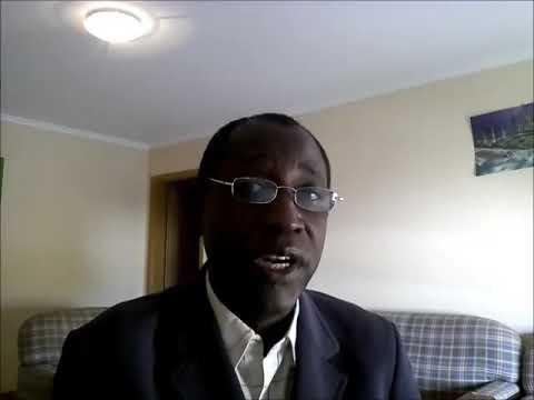 TV-TABITAL PULAAKU GUINÉ-BISSAU, TARO KOYƊI LEFOL 2, He Gardin´gol Seco Umaro Sall