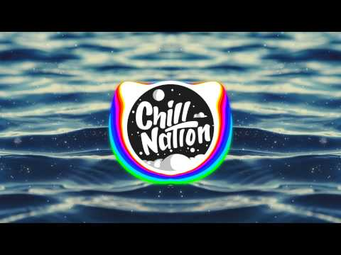 Adventure Club - Wonder (ANDRU Remix)